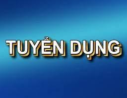Cần Tuyển Nam giữ xe hệ thống siêu thị 24h các quận TP.HCM